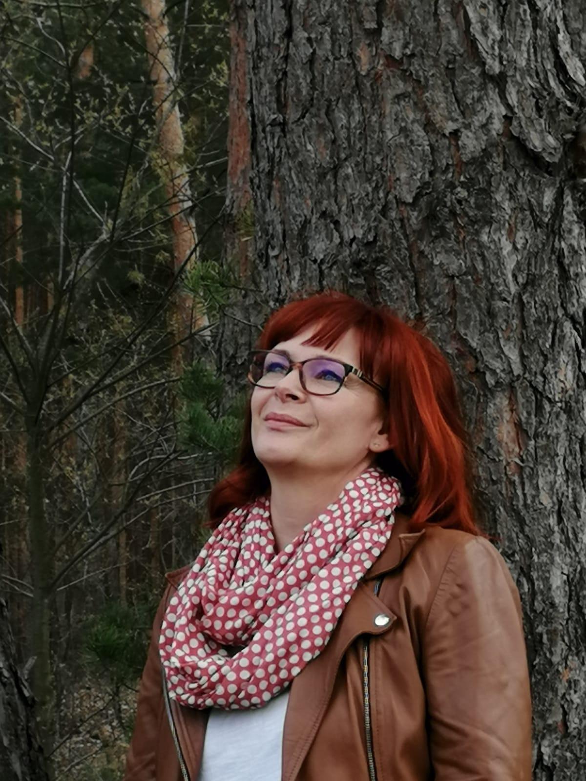 Coaching Katja Piskol