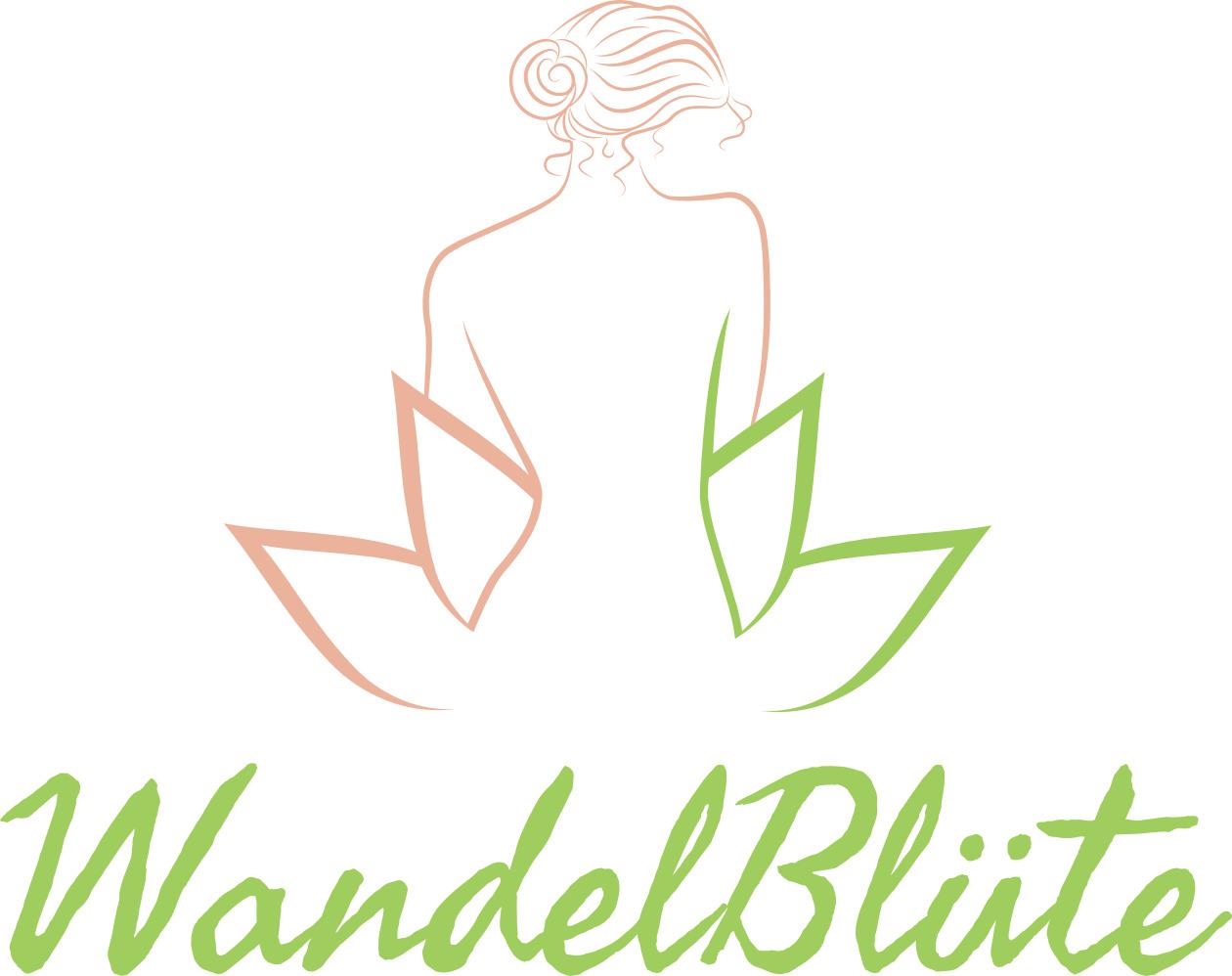 Wandelblüte Coaching